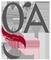 Logo de GESTORIA MARIA JOSE VALENCIA